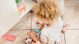 Çocuk güvenliğiyle ilgili hataları önlemenin yolları