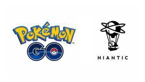 Niantic, Pokemon GO hacker grubuna karşı açtığı davayı kazandı