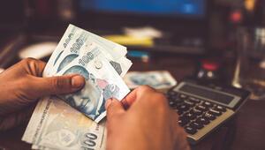 2021 vergi borcu yapılandırmada son gün ne zaman İşte açıklanan tarih ve verilen karar