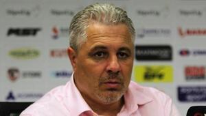 Rizespor, Sumudica ile 1.5 yıllık anlaşma sağladı Fenerbahçe maçında takımın başında olacak