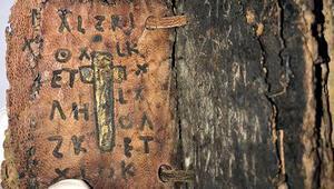 Son Dakika: Tarihi İncil dolandırıcılığını jandarma bozdu 4 gözaltı