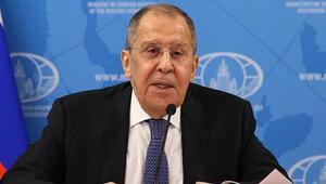 Rusyadan Norveçe gözdağı Olumsuz sonuçlara neden olur