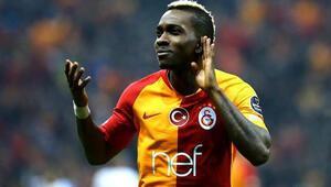 Fenerbahçe'den Onyekuru bombası Galatasaray bekletince...