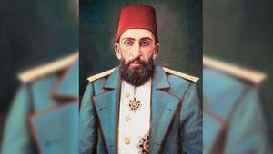 Torunu Şam'da öldü