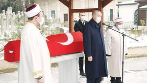 Erdoğan: 'Kimse benden daha iyi bir beyaz Türk olamaz' demişti
