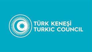Türk Konseyi, Azerbaycandaki Kanlı Ocak katliamının 31nci yılı dolayısıyla anma mesajı paylaştı