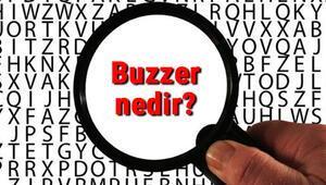 Buzzer nedir ve ne işe yarar Buzzer nasıl çalışır Buzzer çeşitleri