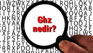 Ghz nedir ve ne işe yarar Ghz yükseltme hakkında bilgi
