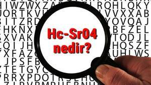 Hc-Sr04 nedir Hc-Sr04 Ultrasonik mesafe sensörü kullanım alanları