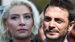 Şiddet davası sil baştan Sılayı darp ettiği iddia edilen Ahmet Kural yeniden yargılanacak