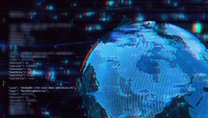 İnternete bağlı cihaz sayısı 29 milyarı aşacak