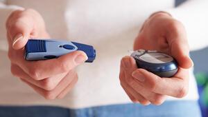 Tip 2 diyabet görülme yaşı 25'li yaşlara kadar geriledi