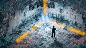 2021 yılı işletmeler için dijitalleşme yılı olacak