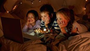 Tatile sayılı günler kaldı… Çocuklarınızla gerçekleştireceğiniz en iyi sömestir etkinlikleri