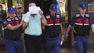 Antalyada iğrenç olay... Çocuğa cinsel istismar suçlusundan utanmaz dava