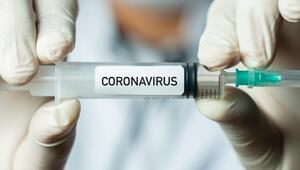 Çin Aşısı Coronavacın Yan Etkileri Neler ve Alerji Riski Var mı