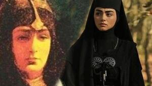 Osman Beyin kaç tane eşi var Tarihi kaynaklara göre Osman Gazinin eşleri