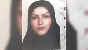 Sahte PCR testiyle İrana gitmek istedi Sınır dışı edildi