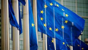 Avrupa Birliğinden teknoloji şirketlerinin yöneticilerine uyarı