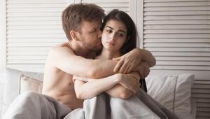 Şehir Stresi Cinsel İşlev Bozukluğuna Neden Oluyor