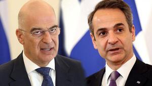 Yunanistan Başbakanından skandal sözler
