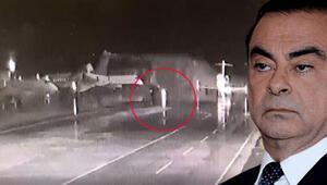 Eski Nissan yöneticisi  Carlos Ghosnın davasında flaş gelişme