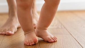 Anne babalar dikkat D vitamini eksikliği raşitizme yol açıyor