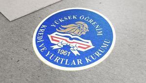 KYK personel alımı başvuru ekranı: GSB KYK memur alımı başvurusu için bugün son gün