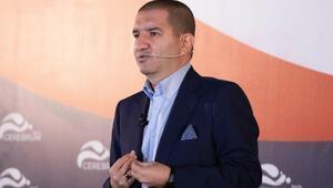 Cerebrum Tech: Türkiyenin yeni teknoloji yüzü