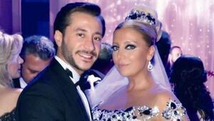 Selçuk Yentur kimdir nereli kaç yaşında Gülşah Saraçoğlu ile nikah masasına oturmuştu