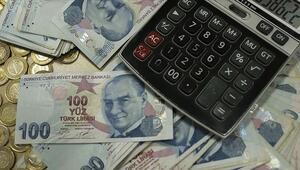 Gelir kaybı desteği nedir, kimlere verilecek Gelir kaybı desteği ödemeleri banka hesap...