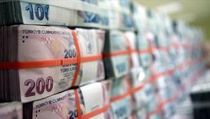 Son dakika... Türkiyenin 2019 yılı vergi rekortmenleri belli oldu