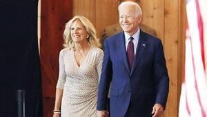 First lady ne demek İşte 100 yıllık first lady geleneği
