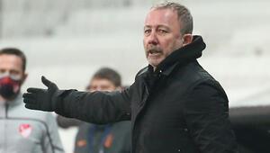Beşiktaşın Karagümrük maçı kamp kadrosu belli oldu