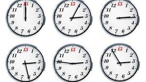 13.13 Ne Demek 13.13 Saat Anlamı Nedir Ve Ne Anlama Gelir