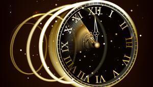 14.41 Ne Demek 14.41 Saat Anlamı Nedir Ve Ne Anlama Gelir