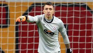 Galatasarayda geri dönen Musleradan Arda Turan sözleri