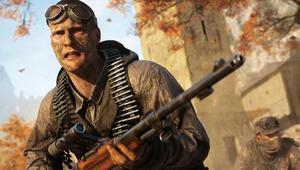 Battlefield 6'ya dair yeni söylentiler dolanıyor