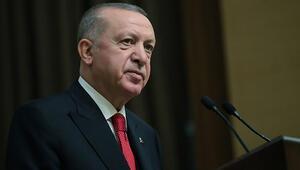 'Türkçe'ye ihtimam göstermiyoruz'