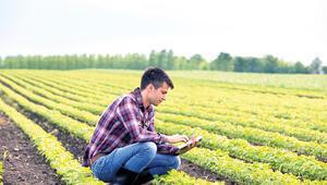 Tarımda uzmanlık adımı