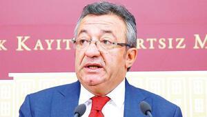 CHP: Ayrışmanın ayrılana da partimize de faydası olmaz