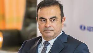 Ghosn davasında iki pilot ve müdüre 12 yıl hapis talebi