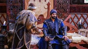 Kuruluş Osman son bölüme Osman Beyin evlenme kararı damga vurdu... İşte Kuruluş Osman 42. son bölümde yaşananlar