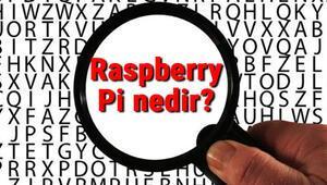 Raspberry Pi nedir, ne işe yarar ve nerelerde kullanılır Rasperry Pi kullanım alanları