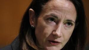 Bidenın Ulusal İstihbarat Direktörü adayı Haines, Senatodan onay aldı