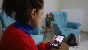 Enkazdan 16 saat sonra çıkarıldı, annesinden geriye tek bir video kaldı