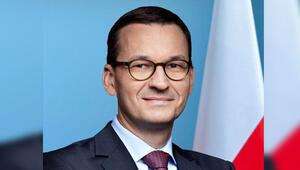 Polonya Başbakanı'ndan, AB'ye aşı mektubu