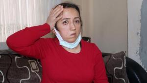 Ameliyat olan hemşireden şoke eden iddia