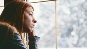 Mevsimsel Duygu Durum Bozukluğu İle Mücadele Etmenin 5 Yolu
