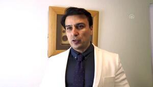 Doktor Nejat Altıntaş kimdir Koronavirüs mutasyonu ile yaptığı açıklama dikkat çekti